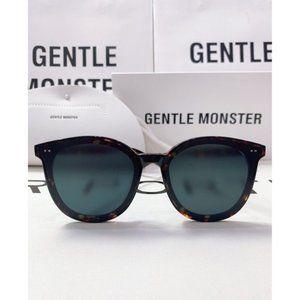SOLO T1 - GENTLE MONSTER Sunglasses